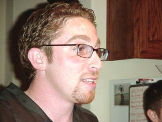 Matt Danzinger
